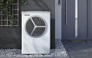 Luft Luft Wärmepumpe Nachteile : luft luft w rmepumpe minergie p kosten und vorteile ~ Watch28wear.com Haus und Dekorationen