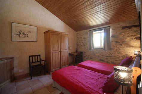 chambres d hotes limousin location chambre d 39 hôtes réf 87g8709 à sereilhac haute