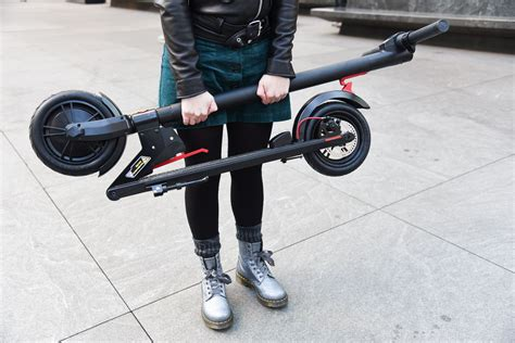 the 9 best electric scooters of 2019