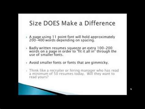 How To Construct A Resume For A by How To Construct A Resume Learn How To Construct A
