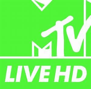 MTV Live HD – Wikipedia