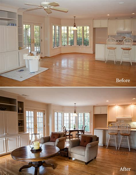 home staging project act  home staging
