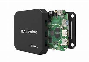 Alfawise Z28 Pro Review  Specifications  Price  Features