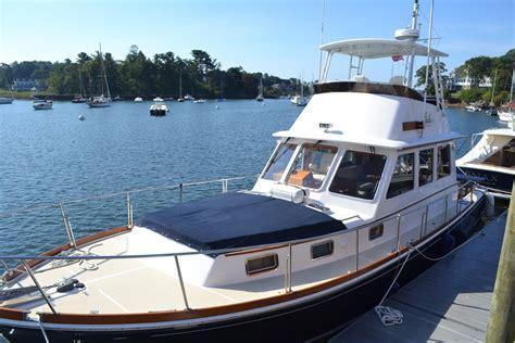 grand banks  eastbay fb power boat  sale www