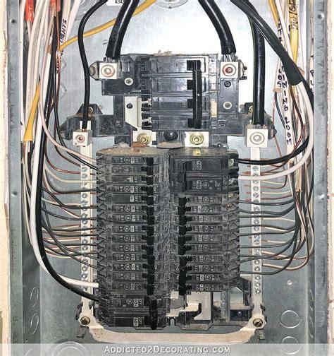 wiring the studio part 1 electrical basics circuit