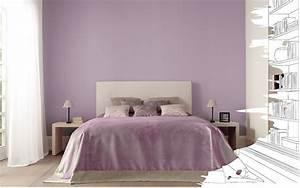 Toom Wandfarbe Palette : signeo bunte wandfarbe matt warm grey 2 5 l kaufen bei obi with toom palette ~ Orissabook.com Haus und Dekorationen