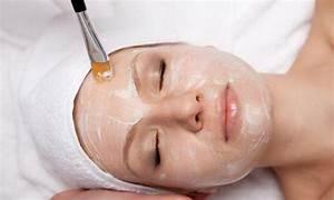 Эффективные средства против морщин вокруг рта