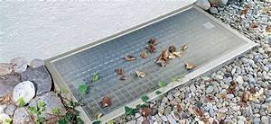 Gartentisch Abdeckung Nach Maß : insprotec lichtschachtabdeckung kellerschachtabdeckung nach ma von neher ~ Bigdaddyawards.com Haus und Dekorationen