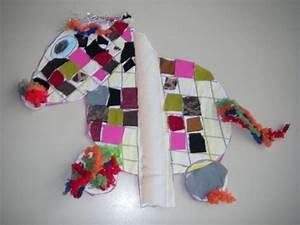 Pappmache Ideen Und Techniken Für Kreatives Gestalten : pin von frederike watz auf kunst basteln bastelei und kindergarten ~ Yasmunasinghe.com Haus und Dekorationen