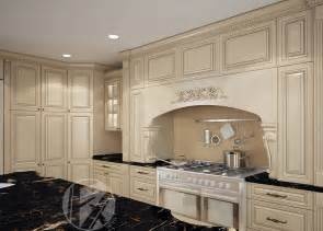 surplus warehouse oak cabinets cabinets design ideas