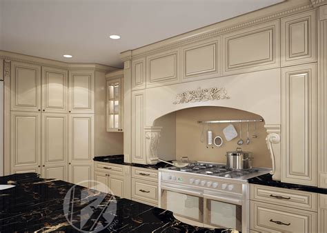 white kitchen faucets fx cabinets warehouse wholesale distribution