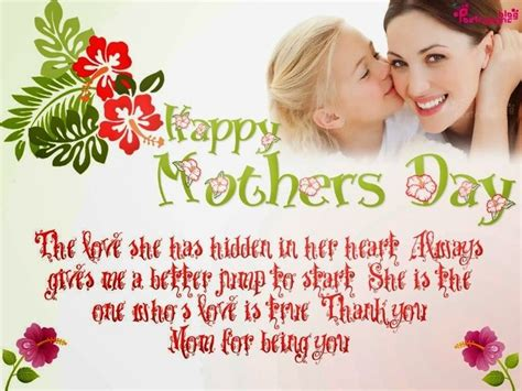 images  happy mothers day  pinterest