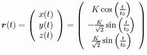 Bahnkurve Berechnen : klausur phys1100 grundkurs i physik wirtschaftsphysik physik lehramt ~ Themetempest.com Abrechnung