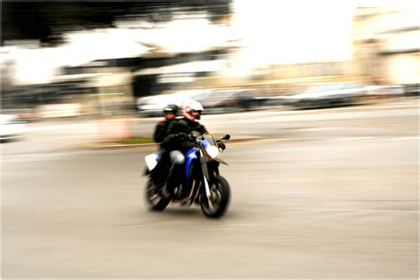Motorcycle Attorney Orange County by Orange County Motorcycle Lawyers