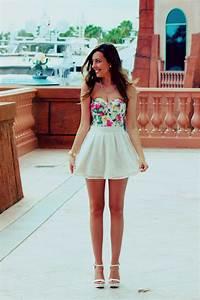 summer dresses tumblr 2014 Naf Dresses