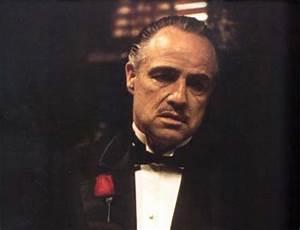 Dramatic Monologue for Men - Marlon Brando as Vito ...