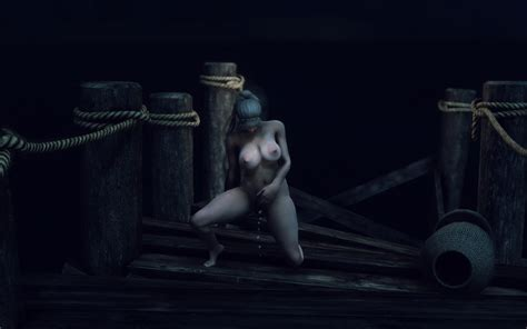 Post Your Sex Screenshots Pt 2 Page 448 Skyrim Adult