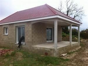 Idee pour fermer une terrasse couverte ek63 jornalagora for Faire une terrasse couverte