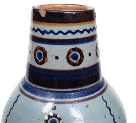 Keramikas vāze - Tautumeita - Mākslas Vēstniecība ...