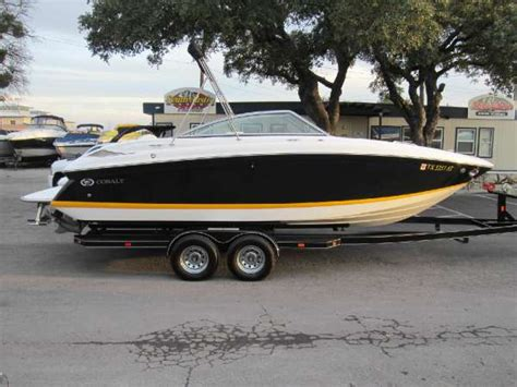Formula Boats Austin Tx by Page 1 Of 2 Page 1 Of 2 Formula Boats For Sale Near