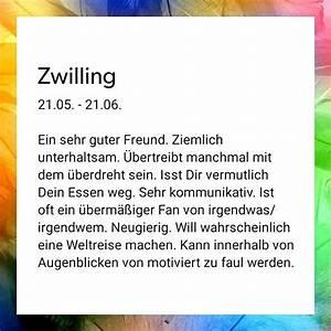 Zwilling Und Waage : die 25 besten ideen zu l we zitate auf pinterest l we wahrheiten und schutzzitate ~ Orissabook.com Haus und Dekorationen