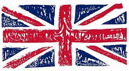 Flag Britain Grunge Transparent Onlygfx 2585 1426