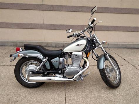 2013 Suzuki S40 by 2013 Suzuki Boulevard S40 Motorcycles For Sale