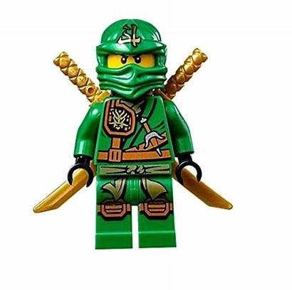 Lego Ninjago Ninja Clip Lloyd Clipart Downloads