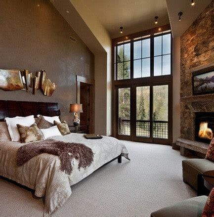bedroom diy decorating ideas   inspire