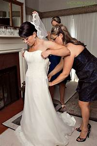 wedding dresses for rent in ct wedding dresses in jax With wedding dresses in ct