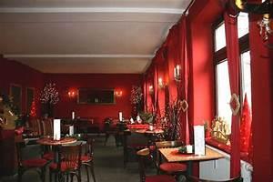 Frühstücken In Dresden : fr hst ckstreff dresden ~ Eleganceandgraceweddings.com Haus und Dekorationen