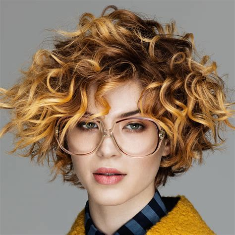 bob styles for curly hair 2018 curly bob hairstyles for 17