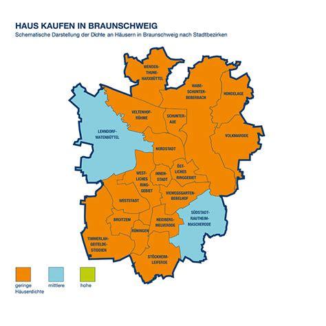 Haus Kaufen Düsseldorf Scout 24 De by Haus Kaufen In Braunschweig Immobilienscout24