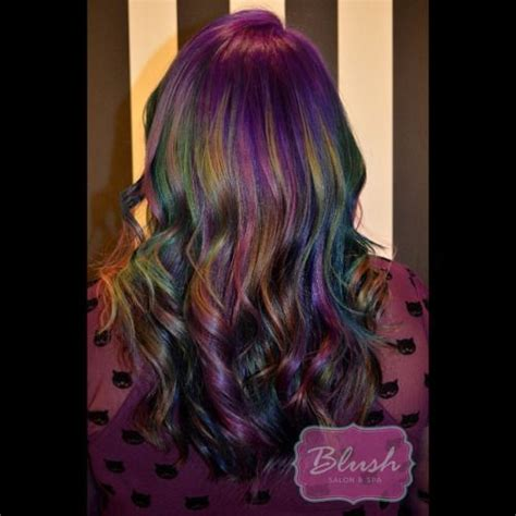Brunettes Fall 2015 by Https Www Search Q Hair Colors Fall