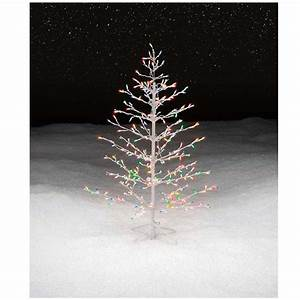 Best, 30, Outdoor, Spiral, Christmas, Trees