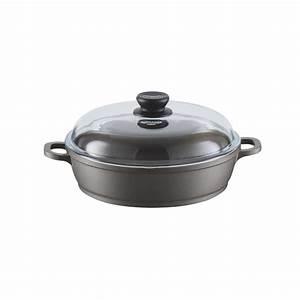 Glasdeckel 28 Cm : schmorkasserolle mit glasdeckel 28 cm bonanza berndes onlineshop ~ Watch28wear.com Haus und Dekorationen