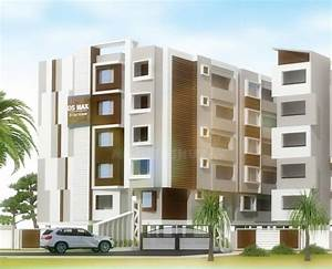 DS MAX PROPERTIES - BANGALORE Photos, Images and ...