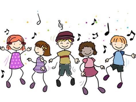 Musique Découvrez Les Chanteurs Pour Enfants