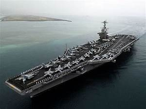 Download Aircraft Carrier Wallpaper 1600x1200 | Wallpoper ...