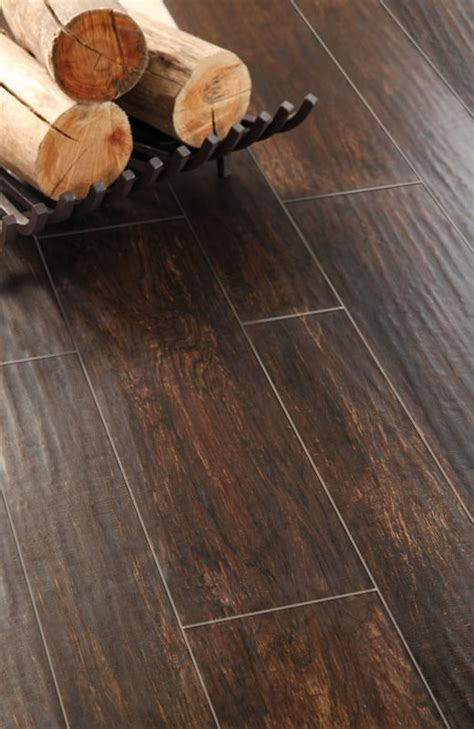 22 best ceramic wood tile images on