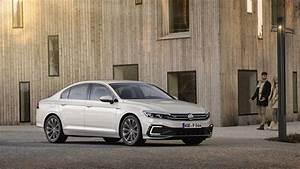 Wallpaper, Volkswagen, Passat, Gte, 2020, Cars, 5k, Cars