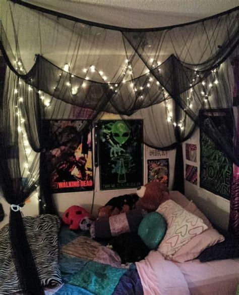 Teen Girl Bedroom Ideas Tumblr