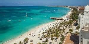 all inclusive honeymoon resort packages With aruba all inclusive honeymoon