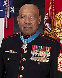 Medal of Honor Recipients | Medal of Honor
