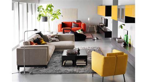 Ikea Salotti E Divani by Ikea Salotti Belli Ed Economici