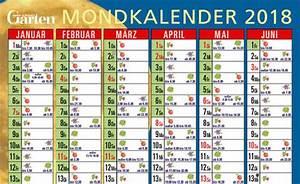 Mondkalender 2017 Garten : mondkalender 2017 online mondkalender 2015 online kalender vollmond kalender 2017 mond ~ Whattoseeinmadrid.com Haus und Dekorationen