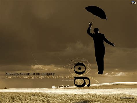 Motivational Wallpapers.......... | Quotes Wallpapers