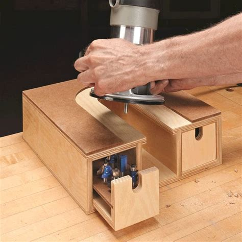 router projects images  pinterest router