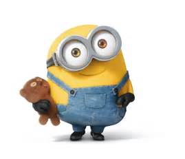 minions characters 169 despicable me