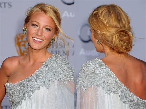 7 Easy Braided Hairstyles To Try